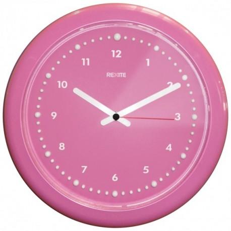 Zero Pink
