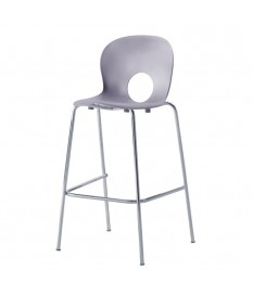 Olivia Kitchen Stool