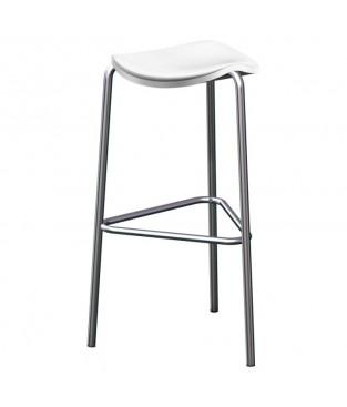 WELL židle barová
